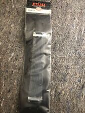 "Tama Steel Regular Snare Wire (12"", 20 Strands) - Ms20Sc12S"