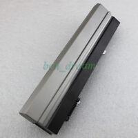 9Cell Battery For Dell Latitude E4300 E4310 312-0822 FM332 FM338 XX327 XX337
