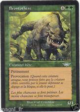 Magic n° 119/146 - Brotothere