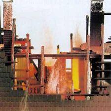 Busch HO 5921 elektronisches Brandflackern