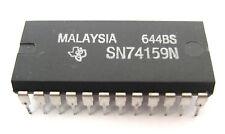 74126 G Series GHz TTL CMOS logic IC 14pin SOIC QTY-1