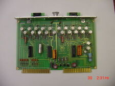 HP / Agilent 08662-60101 VCO Controller Board Assembly