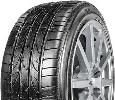 Bridgestone Potenza RE 050 225/45 R17 91W
