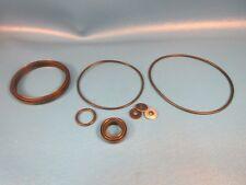 Alfa Laval 9611920224, 9611-92-0224 Service Kit B EPDM SMP-SC