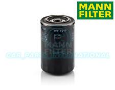 Mann Hummel repuesto de calidad OE Filtro de aceite del motor WP 1045