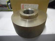 Lennox 14F35 Air Diaphragm Housing For G14-40 L B-45922Ca New