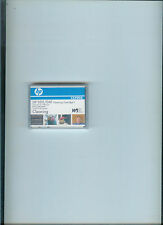HP DDS/DAT Cleaning Cartridge I C5709A New 1 Pack 50 Cleanings