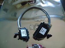 LTX TS 80 848-0003-00 2A REV. E, CABLE/PLUG IN.