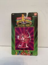 Mighty Morphin Power Rangers Pink Ramger 1993