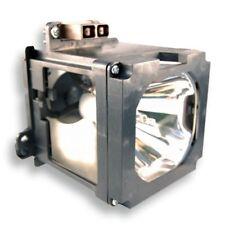 ALDA PQ Lámpara para proyectores / del YAMAHA dpx-1000 proyector, con vivienda