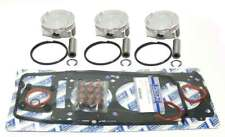 WSM Sea-Doo 1503 4-Tec Engine Rebuild Kit 010-860-12p .5MM OVER SIZE