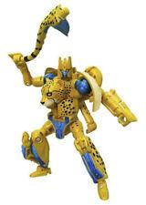 CHEETOR; Transformers War for Cybertron Kingdom 2020 Hasbro, BRAND NEW MISB