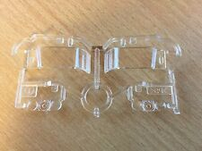 Tamiya 1/14 Scania R470 R620 Truck - T Parts Tree - Front Light Lens Only