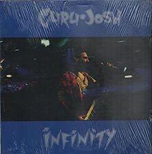 Guru Josh Infinity (1990) [LP]