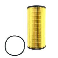 INSERTO filtro dell/'olio 2966261
