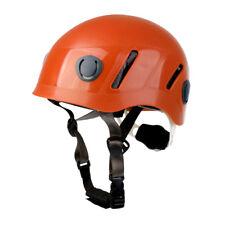"""19.7""""-22"""" Kids Indoor & Outdoor Climbing Helmet Safe Sports Protective Gear"""