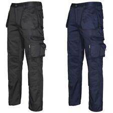 Portwest Schutzanzüge & overalls aus Mischgewebe