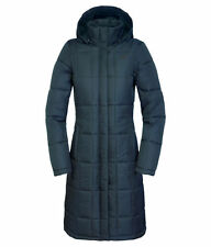 The North Face Zip Knee Length Coats & Jackets for Women