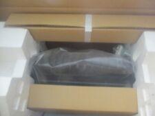 Genuine Ricoh Type 125 Fusing Unit.  EDP: 402526.  Model: G207-6.  New Old Stk<