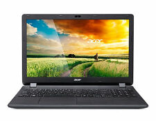 Aspire PC Notebooks & Netbooks mit Windows 7 und integrierter-Webcam