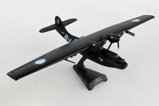 Daron PS55566 1/150 RAAF Pby-5a Catalina Black CAT