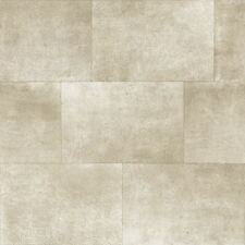 METALLIC BRICK WALLPAPER - GOLD MURIVA 141201 STONE TILE