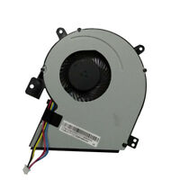 For Asus Original CPU Fan X451 X551 X451C X551CA X551C X551MA Cooling Cooler