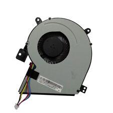 For Asus Original CPU Fan X451 X551 X451C X551CA X551C X551MA Cooling Cooler USA