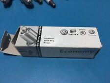 *New Genuine Volkswagen Spark Plug JZW905603D