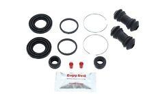 for TOYOTA CELICA Rear L & R Brake Caliper Seal Repair Kit  (3204)