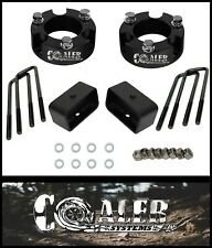 """2005-2019 for Toyota Tacoma 