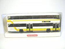 MAN D 89 Doppeldeckerbus Berlin