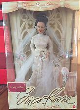Erica Kane Barbie Wedding