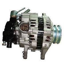 Generatore ALTERNATORE Nuovo Mitsubishi Space Gear [PAB, PAB, Pad] 2.5 TD 4x4