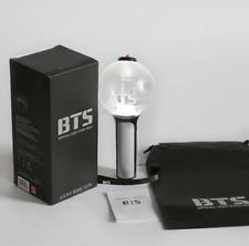 BTS Light Stick Ver.2 ARMY Bombe Bangtan Boys Lightstick Bâton Concert Lamp H