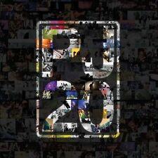 NEW Pearl Jam Twenty Original Motion Picture Soundtrack (Audio CD)