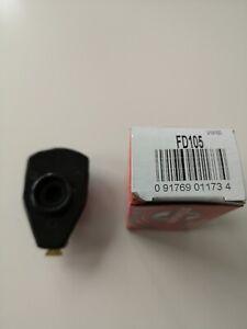 Ford Verteilerfinger,Verteiler Läufer, Distributor Finger, V8, US Car, FD105