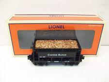 Lionel 6-16484 Copper Range Ore Car