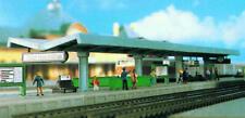 More details for kibri kit 36720 z platform bad nauheim new
