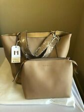 👜 Melie Bianco Skylar Tote Handbag