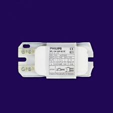 Two-needle UV lamp ballast Inductive UV lamp ballast BPL13W 13W ballast