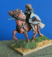 Ral Partha Mounted Heroes 01-404 Leonara Warrior-Champion of the Pure