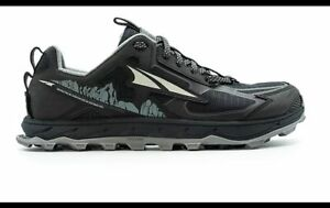 Altra Lone Peak 4.5 Women's Trail Running Shoes