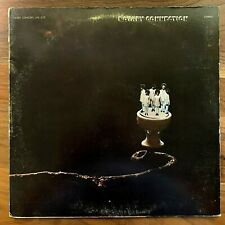 ROTARY CONNECTION, SELF TITLED, VINYL LP 1968, CADET CONCEPT LPS 317