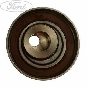 Genuine Ford KA MK2 2008 - 2020 Petrol Timing Cam Belt Tensioner 1535439
