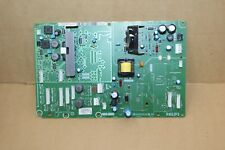 POWER BOARD SOUND 3104 313 60643 for PHILIPS 37PF5520 37PF5520D PLASMA LCD TV