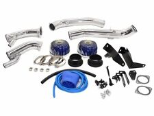 Greddy Intake Suction Kit for Nissan R35 GTR VR38 Long Type Piping