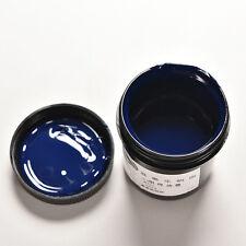 100 grams UV Curable Solder Mask Repairing Fix Paint For PCB DIY Blue DS