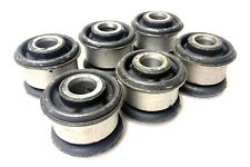 Front Subframe Mounting Bushes for Saab 9-5 98-09 12762090