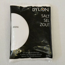 Dylon Sel 500gm